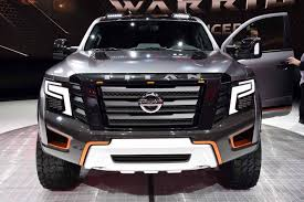 2018 nissan warrior price. delighful price 2018nissantitanwarriorspecs with 2018 nissan warrior price