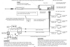 wiring diagram for a kenwood kdc 148 the wiring diagram Kenwood Kdc 119 Wiring Diagram kenwood kdc 148 wiring diagram wedocable, wiring diagram kenwood kdc-119 wiring diagram