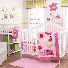 Ladybug Bedroom Ladybug Decorations Ideas E2 80 94 Home Decor Image Of Pink For