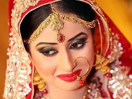 how to choose best makeup artist for your wedding