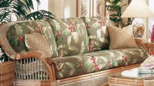 wicker replacement cushions.  Replacement Deep Seating Cushions For Wicker Replacement
