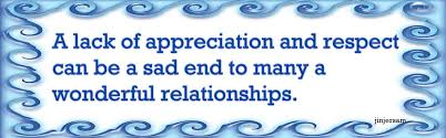 Appreciation Quotes For Friends Interesting Appreciation Quotes Pictures Images Page 48