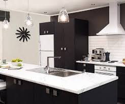 cheap kitchen backsplash ideas. Full Size Of Kitchen Redesign Ideas:kitchen Backsplash Ideas Best For White Cheap
