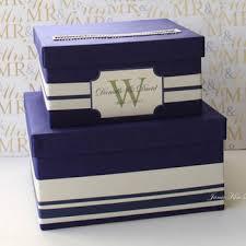 Decorated Money Box Decorate Clear Donation Wedding Diy Money Box Wholesale Buy Diy 13