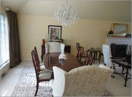 Dining Room Tables Used Dining Room Ethan Allen Dining Room Sets Used Ethan Allen