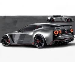 2018 nissan gtr specs. interesting gtr 2018 nissan gtr specs and nissan gtr n