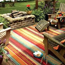 home interior suddenly qvc outdoor rugs tommy bahama indoor botanical rug on qvc you from