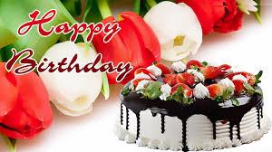 Happy birthday quotes pics ~ Happy birthday quotes pics ~ Happy birthday quotes for him happybirthdaybuzz