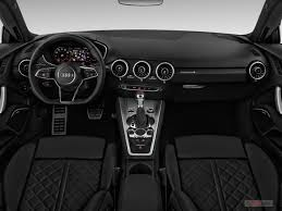 2018 audi tt rs interior. Unique Audi Exterior Photos 2018 Audi TT Interior  In Audi Tt Rs Interior I