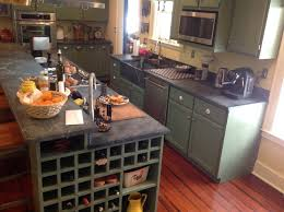 ... Cute How To Install Soapstone Countertops New In Home Interior  Minimalis Creative Outdoor Room ...