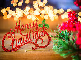 Merry Christmas 2020: Wishes, Messages, Quotes, Images, Facebook & Whatsapp  status - Times of India