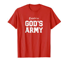 Scripture T Shirt Designs Amazon Com Mens Jesus Shirts Bible Verse Scriptures T