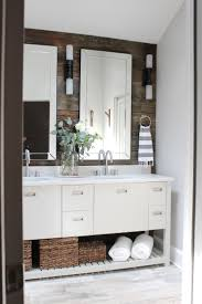 Rustic Bathroom Storage 17 Best Ideas About Rustic Bathroom Mirrors On Pinterest Rustic