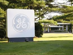 Ge Corporate Headquarters Phone Number Ge Runs An Insanely Difficult 5 Year Program To Develop Executives