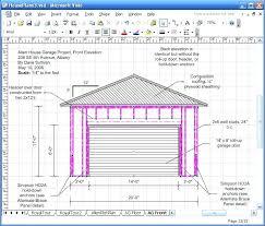 framing a garage door image of garage door framing pictures framing garage door header size