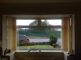 bay window blinds. Bay Window Blinds