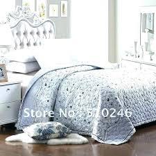 summer bedding sets summer bedding sets summer weight cotton quilts summer weight bed quilts summer weight