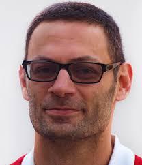 Peter Popovic