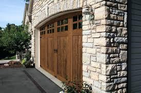 garage door repair madison wi door door specialists garage door doctor garage door repair emergency garage