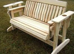 glider bench swing porch swings and gliders porch swing gliders decor patio and swings with 8