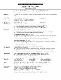 Jd Templates Environmental Engineer Job Description Template Civil