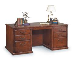 office desks staples. delighful desks office desks staples inspiration yvotube lovely desk throughout