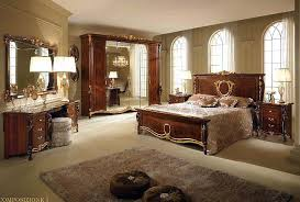 italian style bedroom furniture. Traditional Italian Bedroom Furniture Suites And  Sets Beds Wardrobes Style I