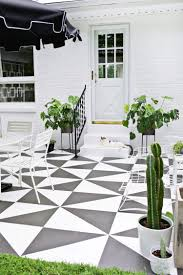 Flooring Design Outdoor 10 Beautiful Patios And Outdoor Spaces Patio Tiles Patio