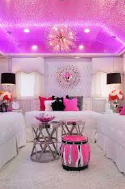 cool girl bedroom designs. best 25+ bedroom ideas for girls on pinterest | teen bed room ideas, teenagers and teens cool girl designs