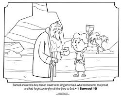 Small Picture 10 best Samuel Anoints David images on Pinterest King david