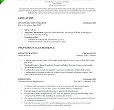 stay at home mom resume example sample of skills to put on a download  examples dad