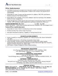 Resume MMWMIMQM VisualCV Staff Nurse Cardiac Operation Theatre Resume  samples