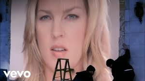 <b>Diana Krall</b> - The Look Of <b>Love</b> (Official Video) - YouTube