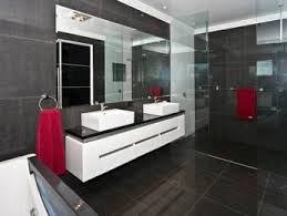 modern-bathroom-ideas-photo-gallery