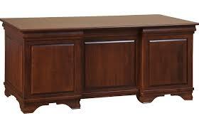 home office desk vintage design.  Desk Arresting Wood Office Desk And Home Chairs With Vintage Design N