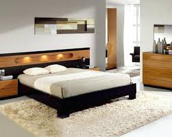 rug under bed decorations rug under bed king bed rug placement