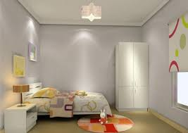 bedroom ceiling light same amount regular but use less energy that means pay less helping environment