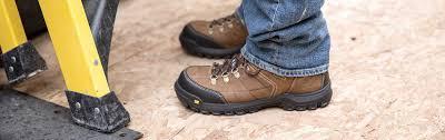 home men footwear threshold waterproof steel toe work