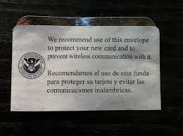 I have been searching on immihelp and the time seems to vary. What To Do If Your Green Card Is Approved But Never Received Visa Lawyer Blog December 5 2014