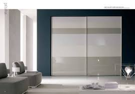 modern wardrobes momentoitaliacom  designer italian wardorbes