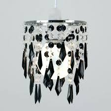 chandelier light shade modern chrome black clear ceiling pendant light shade chandelier lampshade chandelier light shades chandelier light shade
