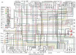 07 yamaha r6 wiring diagram wiring diagram 2007 yamaha r6 wiring diagram wiring diagram show 2007 yamaha r6 ignition wiring diagram 07 yamaha r6 wiring diagram