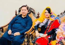 Progresses of Muhammad Yousuf Abbasi ex-PCS - Home   Facebook