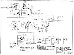 Pilot 100 fm multiplex adapter schematic