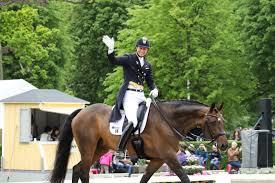 Patrik Kittel och Delaunay i topp inför SM-finalen – Strömsholm