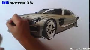 179 best concepts cars images on Pinterest   Automotive design moreover  in addition Image  Lorinser Mercedes Benz SLS AMG preview sketch  size  1024 x besides Mercedes Benz AMG GT R  2017    picture 156 of 157 moreover Mercedes Benz SLS AMG pencil sketch by Nilot on DeviantArt in addition  moreover Mercedes Benz SLS AMG Gullwing Official Interior Photos and as well  additionally 2015 Mercedes Benz SLS AMG GT Final Edition   Caricos moreover 01 03 2010 – SPY – 2012 Mercedes Benz SLS AMG Cabrio design patent further Mercedes Benz SLS AMG Black Series official sketch   Auto Sketches. on design sketches new mercedes benz sls