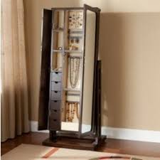 standing jewelry box. Fine Jewelry Free Standing Jewelry Box And Standing Jewelry Box E