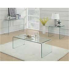 705328 coaster furniture living room