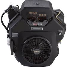 kohler 25hp command pro engine horizontal ch25s pa ch730 3203 kohler 25hp command pro engine horizontal pa ch730 0040 basic discount shipping shaft 1 7 16in x 4 29 64in