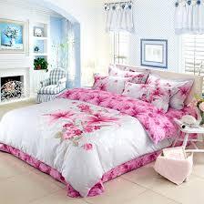 girl full size bedding sets cute bed sets for girls oregonslawyer org